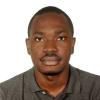 Daniel Owusu-Asare,