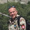 Ralf Luensmann,