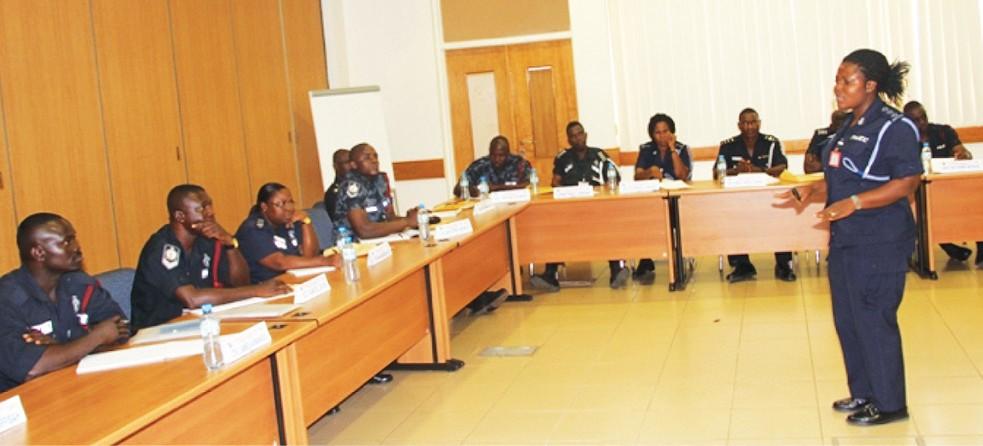 Malaria Diagnostics Symposium