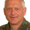 Michael Reinwald,