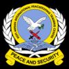 KAIPTC Subject Matter Expert(Wing Commander Christian Kweku Eshun(Rtd)),